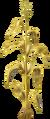 Goldencornplant3full