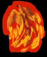 Phoenixnaturalstandard