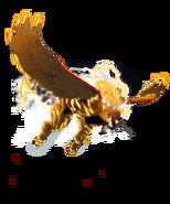 Stormwolfsolarwild
