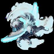 Stormwolfcubcybernetic