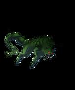 Stormwolfgoldcustom3