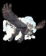 Stormwolfnaturalwild