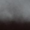 Smokey Haze