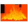Fireball III