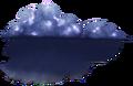 Cumulusraincloudnightfull