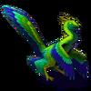 Pterixjungle