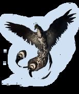 Phoenixsilvercustom2