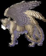 Panthiragoldcustom1