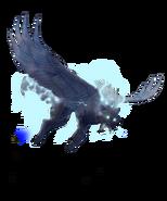 Stormwolfthunderwild