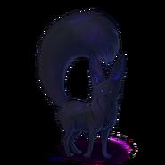 Foxxitnightvale