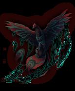 Phoenixsilvercustom3