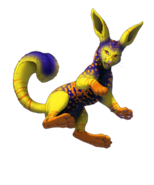 Cabbitsilvercustom2