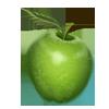 Appletart