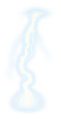 Thunderboltbluefull