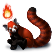 Firefoxxnatural