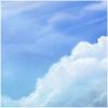 Skybackdrop