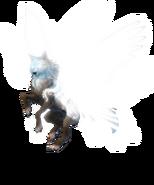 Stormwolfseraphstandard