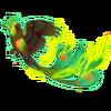 Phoenixchickjungle