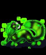 Martenleontoxicwild