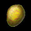 Kaleseedyellow