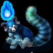 Firefoxxwater