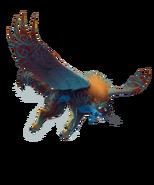 Stormwolfraindancewild