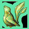 Phoenixsprite
