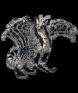 Martenwyrnsilvercustom2