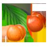 Cherriesgolden