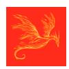 Fiery Wyvern Spirit