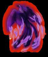 Phoenixtwilitestandard