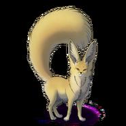 Foxxitnatural
