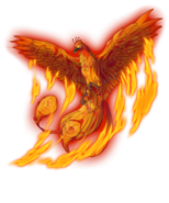 Phoenixnaturalwild
