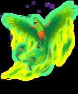 Phoenixjunglewild