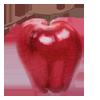 Applesweet