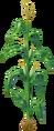 Cornplant3full
