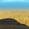 Harvestfieldpack