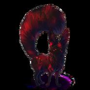 Foxxitgarnet