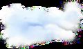 Clouds1full