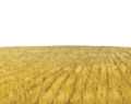 Harvestfieldfull