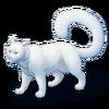 Snowcatwhite