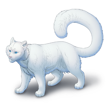 File:Snowcatwhite.png