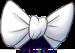 Smallbowwhitefull