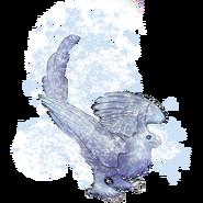 Snoweaglechickblizzard