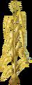 Goldencornplant2full