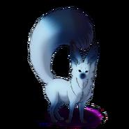 Foxxitfrostbite
