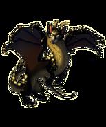 Martenwyrnblackandgold