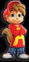 Alvin 0 0