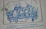 Food for Thought Storyboard 03