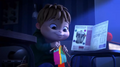 Theodore knitting Dave's sweater.png